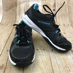 🌵New Balance Women's Sneakers